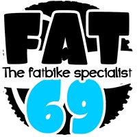 fat69.co.uk