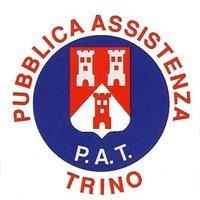 PAT Pubblica Assistenza Trinese