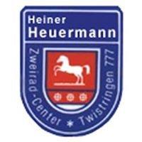 Zweiradcenter Heuermann