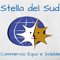 Stella Del Sud Cittadella