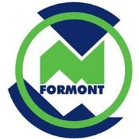 FORMONT - Valsusa
