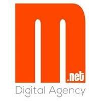 Marcosh.net - Agenzia pubblicitaria