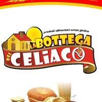 La Bottega Del Celiaco