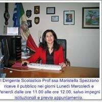 "Istituto Istruzione Superiore ""Luigi Nostro Leonida Repaci"""