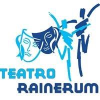 Teatro-Cinema Rainerum