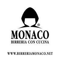 Birreria Monaco