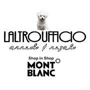 Laltroufficio.it