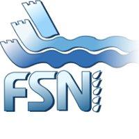 Federazione Sammarinese Nuoto - scuola nuoto