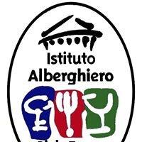 Istituto Alberghiero Riolo Terme