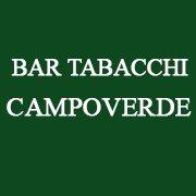 Campoverde Bar Tabacchi