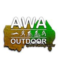 AWA Outdoor