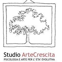 Studio ArteCrescita
