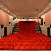 Cinema Mignon Tirano