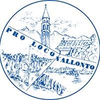 Pro Loco Vallonto