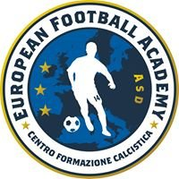 European Football Academy ASD