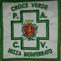 Croce Verde Nizza Monferrato