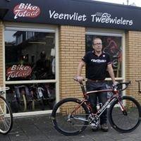 Bike Totaal Veenvliet