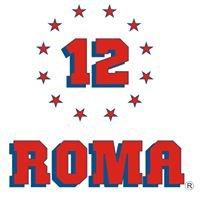 ASD Roma 12 - Sezione Pallavolo