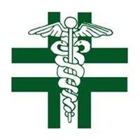Farmacia Dott Moretto