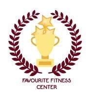 Favourite Fitness Center