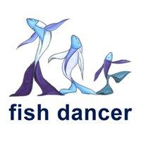 Fish Dancer