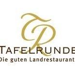 Tafelrunde - Die guten Landrestaurants