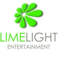 LiMELiGHT Entertainment.