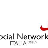 Jesuit Social Network Italia