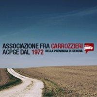 Associazione Carrozzieri di Genova