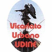 Vicariato di Udine
