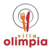Villa Olimpia