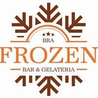 Bar & Gelateria Frozen
