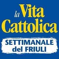 La Vita Cattolica