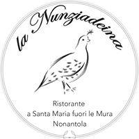 La Nunziadeina