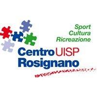 Centro UISP Rosignano