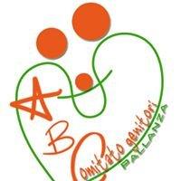 Comitato Genitori Istituto Comprensivo Pallanza