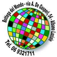 Cooperativa Progetto Solidarietà Albano Laziale