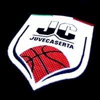 Torneo Playground Juvecaserta