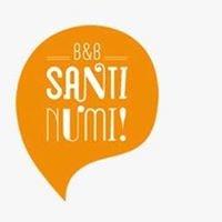 B&B Santi Numi