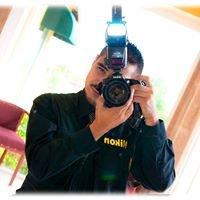 Roly Leal Fotografía y Video