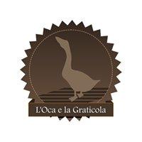 Agriturismo L'Oca e la Graticola
