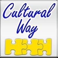 CulturalWay