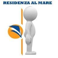 Residenza Al Mare Alassio