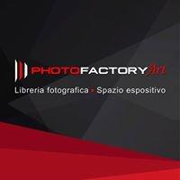 Photo Factory - Genova