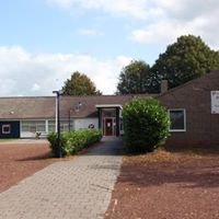 Sport en Trainingscentrum Vlagtwedde