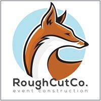 Rough Cut Co.