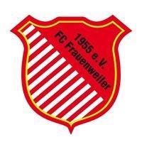 FC Frauenweiler 1955 e.V.
