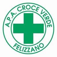 Croce Verde Felizzano