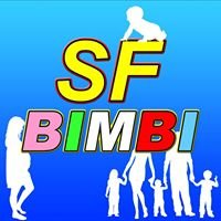 SF Bimbi