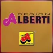 Outlet Alberti Alberti Import Export